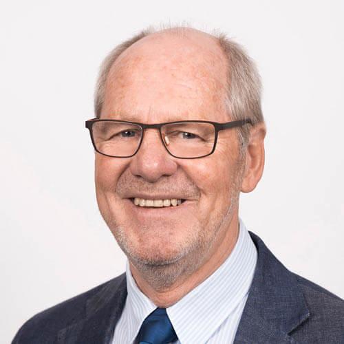 Dan Edlund