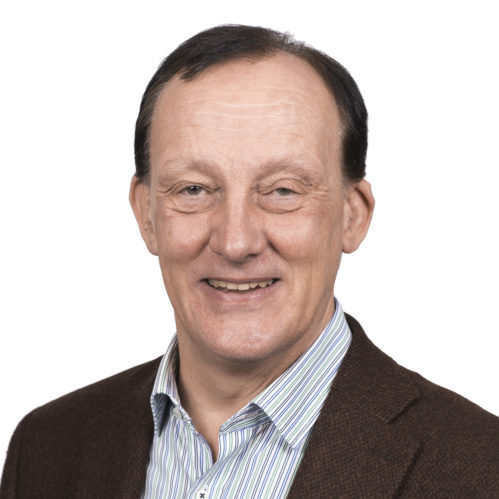 Anders Hjalmarsson