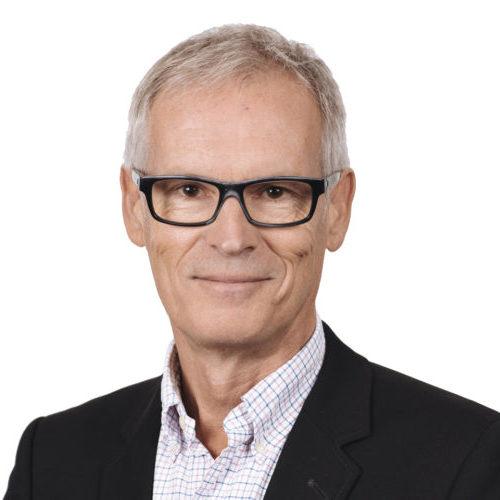 Göran Mönefors