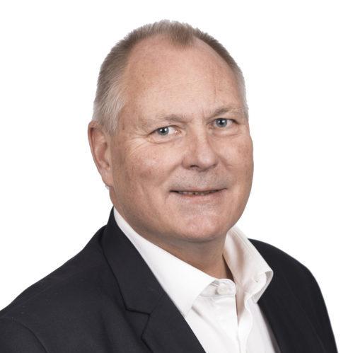 Mats Gullberg