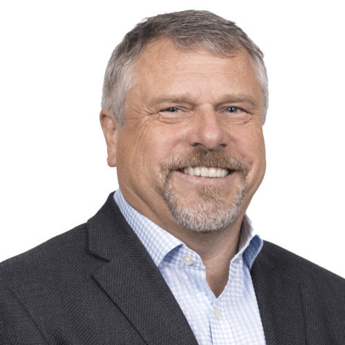 Michael Karlsson