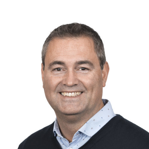 Peter Schöldsten