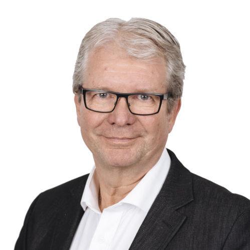 Rutger Ulterman