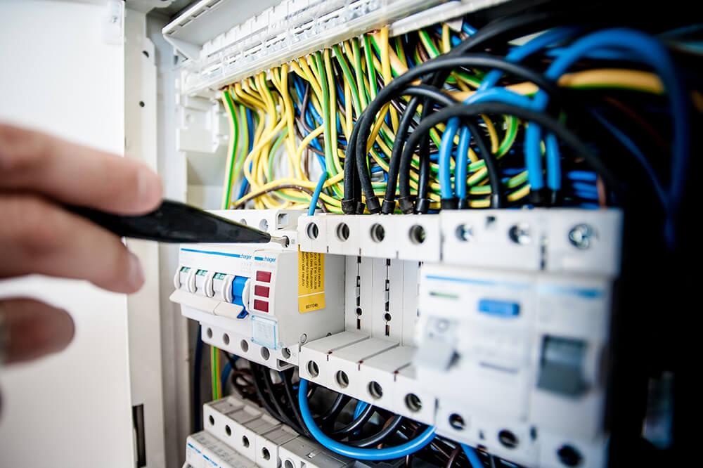Bravida förvärvar AM Elektriska AB i Göteborg